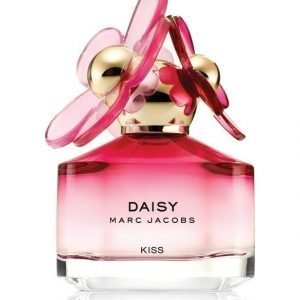 Marc Jacobs Daisy Kiss Edt Tuoksu 50 ml