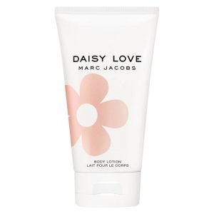Marc Jacobs Daisy Love Body Lotion 150 Ml