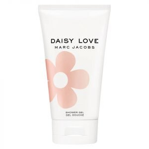 Marc Jacobs Daisy Love Shower Gel 150 Ml