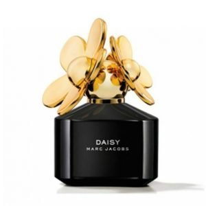 Marc Jacobs Daisy W Edp 50ml Hajuvesi