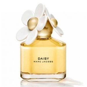 Marc Jacobs Daisy W Edt 100ml Hajuvesi