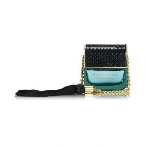 Marc Jacobs Decadence Eau De Parfum Tuoksu 50 ml