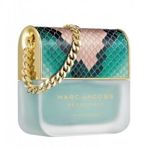 Marc Jacobs Decadence Eau So Decadent Edt 100 Ml Tuoksu