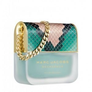 Marc Jacobs Decadence Eau So Decadent Edt 50 Ml Tuoksu