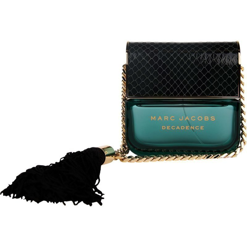 Marc Jacobs Decadence EdP EdP 100ml