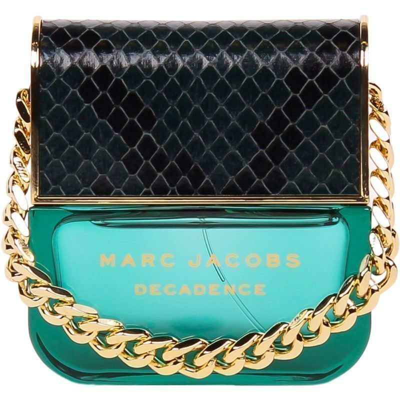 Marc Jacobs Decadence EdP EdP 30ml