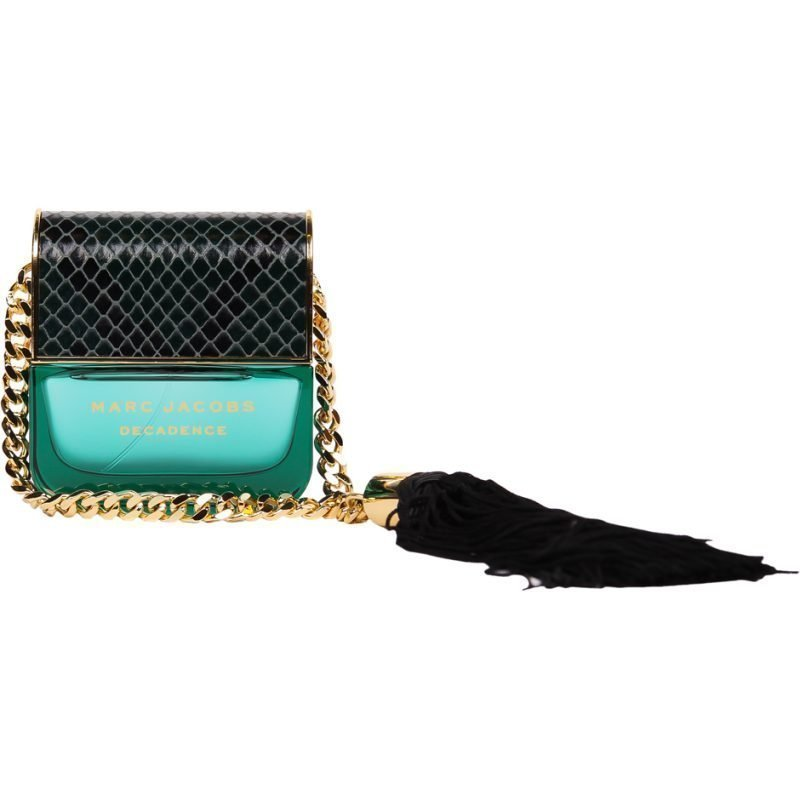 Marc Jacobs Decadence EdP EdP 50ml