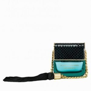 Marc Jacobs Decadence Edp 50ml Tuoksu