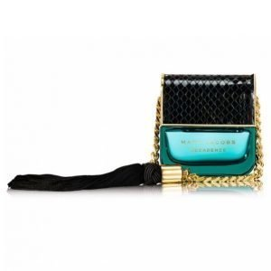 Marc Jacobs Decadence W Edp 30 Ml Hajuvesi