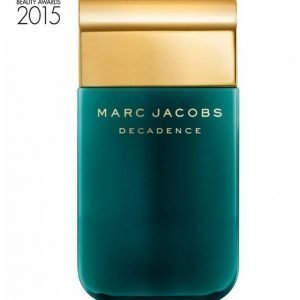 Marc Jacobs Decandense W Bodylotion 150 Ml Hajuvesi
