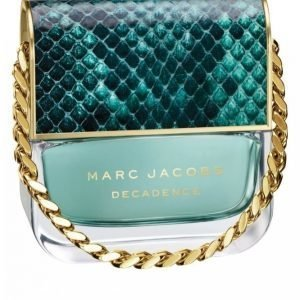 Marc Jacobs Divine Decadence Edp 30 Ml Hajuvesi