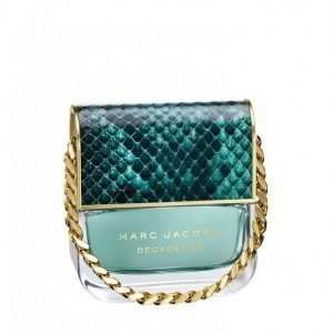 Marc Jacobs Divine Decadence Edp 30 Ml Tuoksu