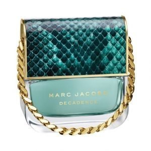 Marc Jacobs Divine Decadence Edp Tuoksu 30 ml