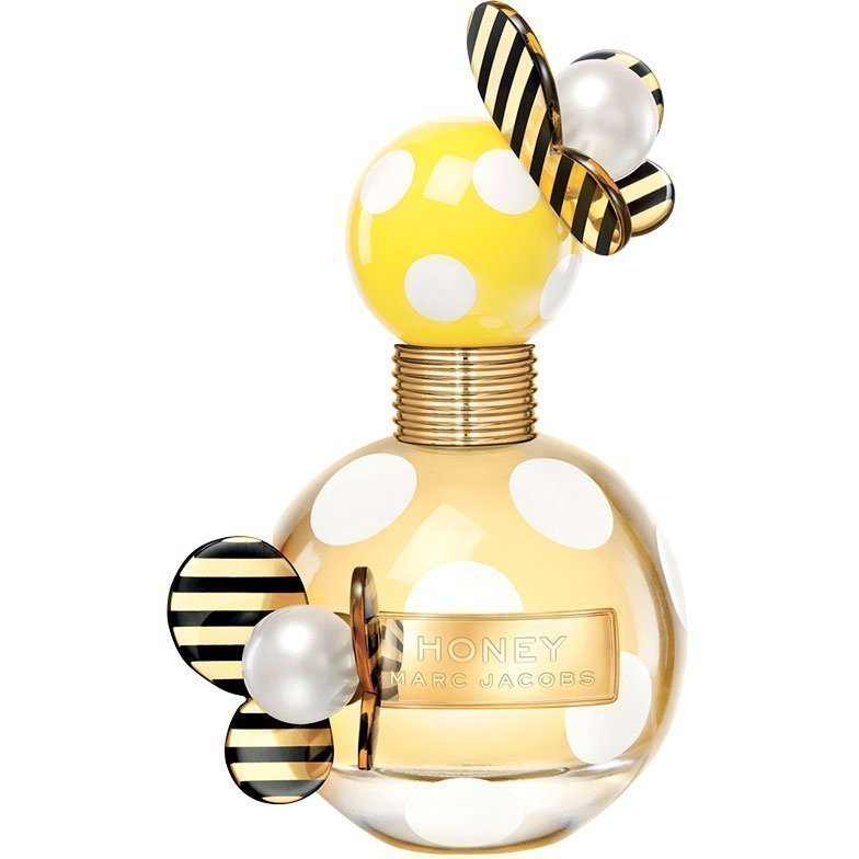 Marc Jacobs Honey EdP EdP 50ml