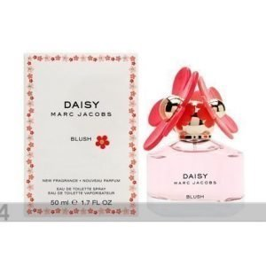 Marc Jacobs Marc Jacobs Daisy Blush Edt 50ml