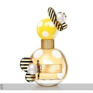 Marc Jacobs Marc Jacobs Honey Edp 50ml