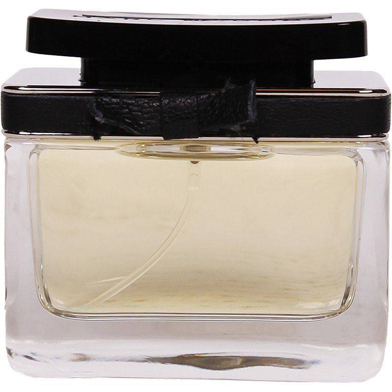 Marc Jacobs Marc Jacobs Woman EdP EdP 50ml