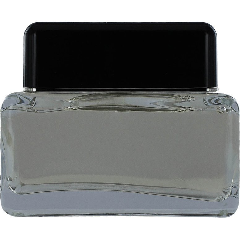 Marc Jacobs Marc Jacobs for Men EdT EdT 125ml