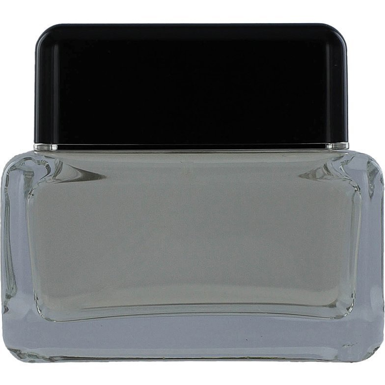 Marc Jacobs Marc Jacobs for Men EdT EdT 75ml