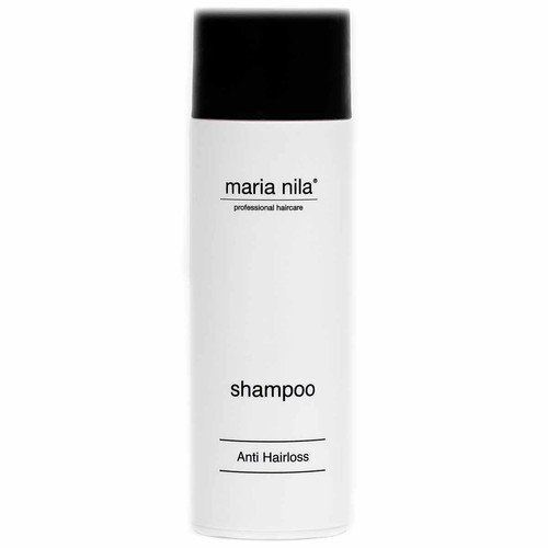Maria Nila Anti-Hairloss Shampoo