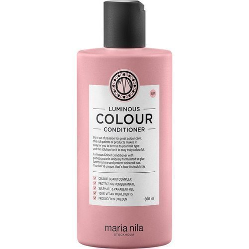 Maria Nila Care Luminous Colour Colour Guard Conditioner 300 ml