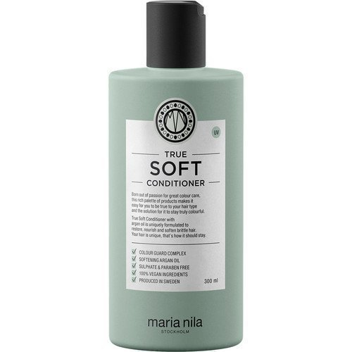 Maria Nila Care True Soft Colour Guard Conditioner 300 ml