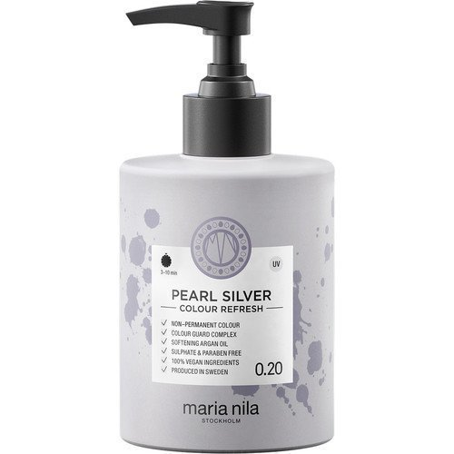 Maria Nila Colour Care Colour Refresh 0