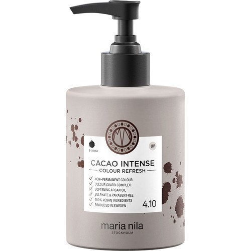Maria Nila Colour Care Colour Refresh 4