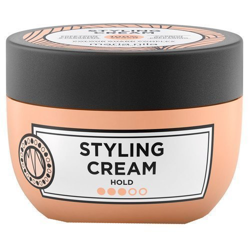 Maria Nila Colour Guard Complex Styling Cream