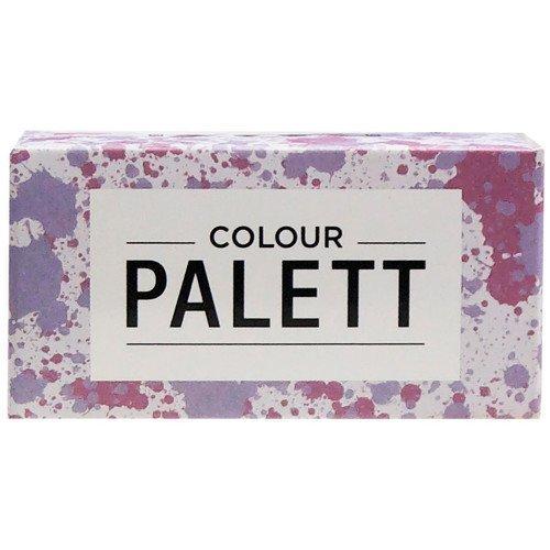 Maria Nila Colour Palett Colour Refresh -suojakäsineet x 2 GWP