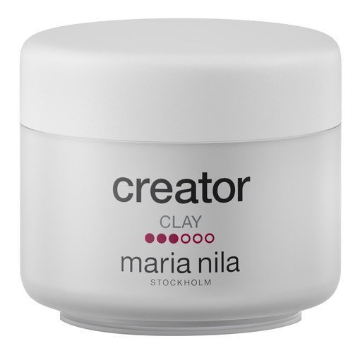 Maria Nila Creator Clay 30 ml