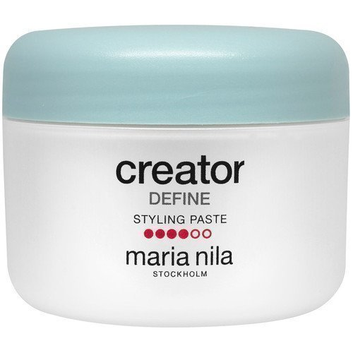 Maria Nila Creator Define Styling Paste 100 ml