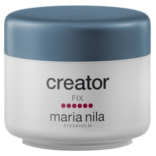 Maria Nila Creator Fix 30 ml