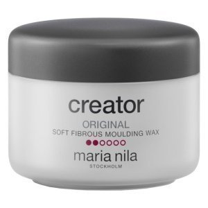 Maria Nila Creator Original 100ml
