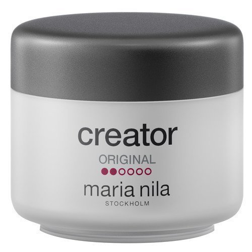 Maria Nila Creator Original 30 ml