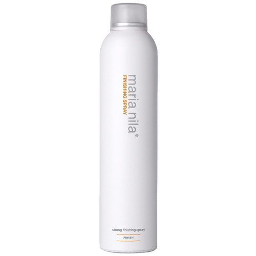 Maria Nila Finishing Spray 85 ml