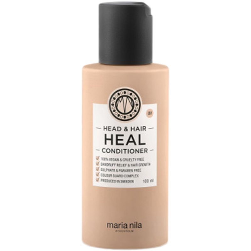 Maria Nila Head & Hair Heal Conditioner 100ml