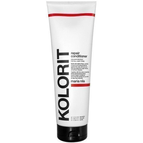 Maria Nila Kolorit Repair Conditioner