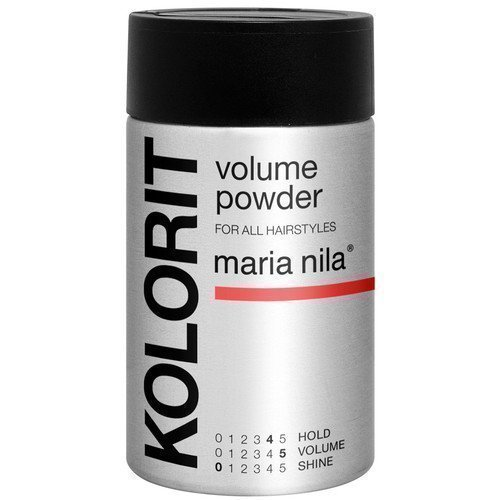 Maria Nila Kolorit Volume Powder
