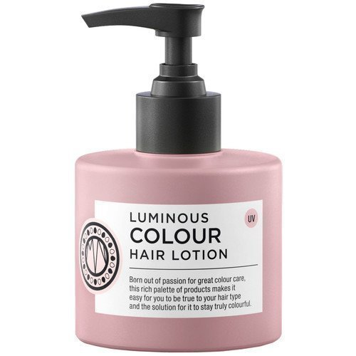 Maria Nila Luminous Color Hair Lotion