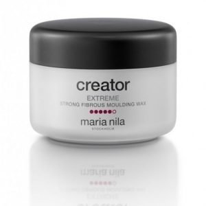Maria Nila Supersize Creator Extreme