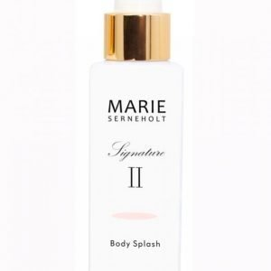 Marie Serneholt Body Splash Signature 2 150 Ml Vartalosuihke