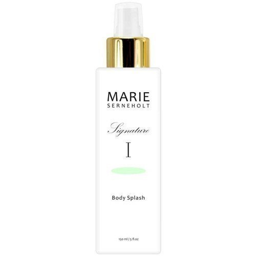 Marie Serneholt Signature I Body Splash