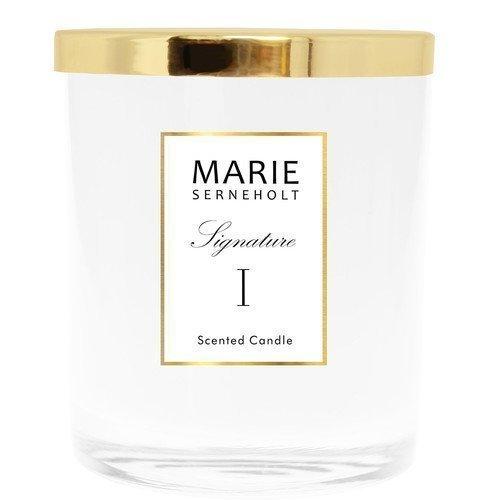 Marie Serneholt Signature I Candle