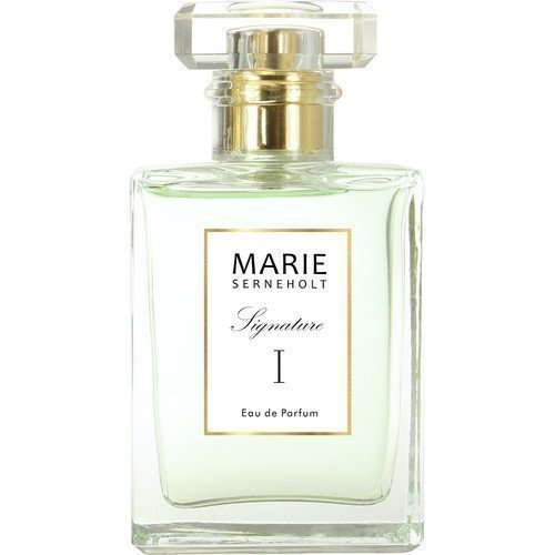Marie Serneholt Signature I EdP 50 ml