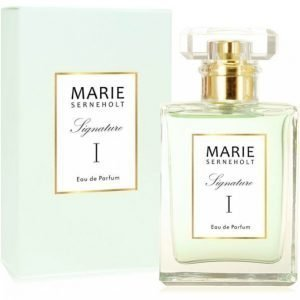 Marie Serneholt Signature I Edp 100 Ml Spray Hajuvesi