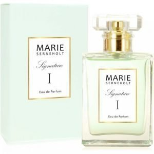 Marie Serneholt Signature I Edp 50 Ml Spray Hajuvesi