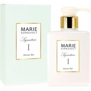 Marie Serneholt Signature I Shower Gel 200 Ml Suihkugeeli