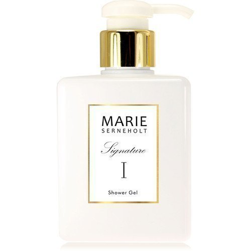 Marie Serneholt Signature I Shower Gel 200 ml