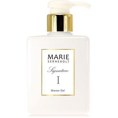 Marie Serneholt Signature I Shower Gel 200 ml